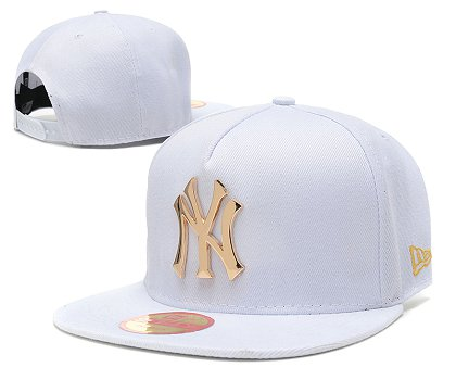 New York Yankees Hat SG 150306 32